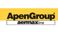 Apen Group