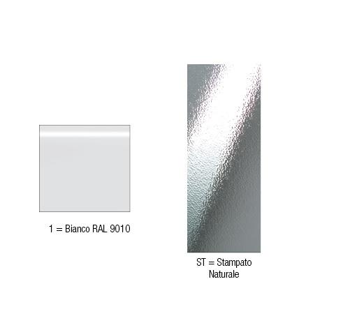 Box Doccia Brio.Offerta Box Doccia 82 92 2b Box Docce Brio Art 44c01st0