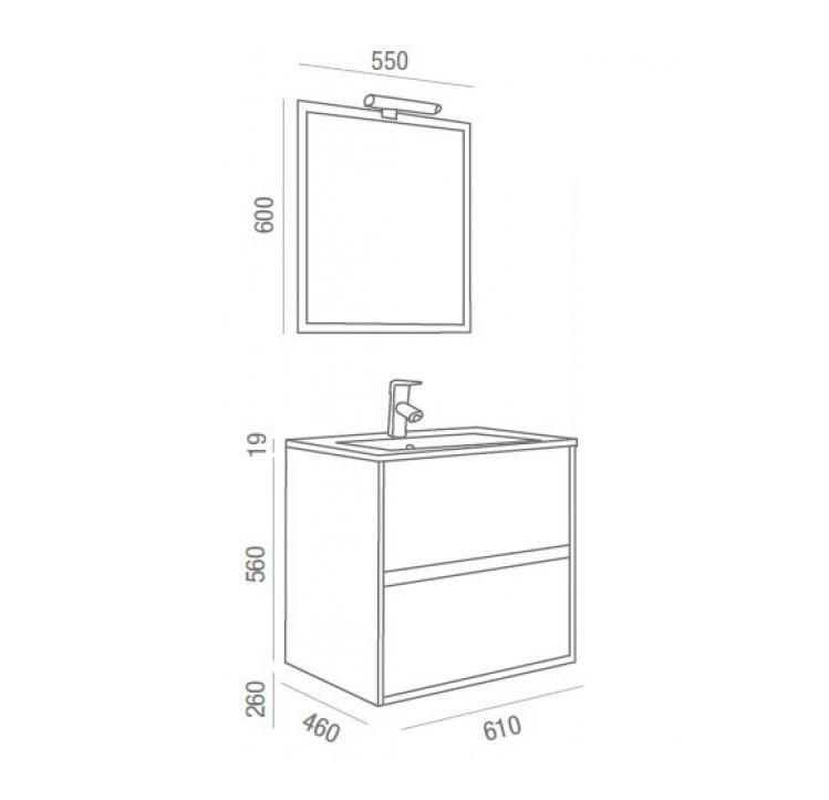 https://www.idrocommerce.it/media/prodotti/mobile-bagno-sospeso-cm-60-completo-di-specchio-con-lampada-serie-noja-600-caledonia-art-23943_66399999.jpg