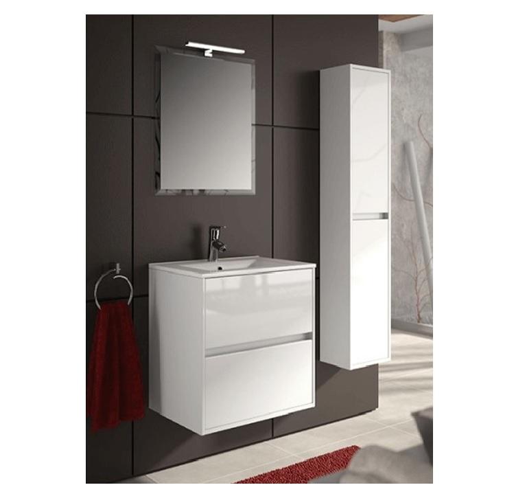 https://www.idrocommerce.it/media/prodotti/mobile-bagno-sospeso-cm-70-completo-di-specchio-con-lampada-serie-noja-700-bianco-lucido-art-22323_78040.jpg