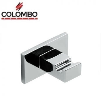 Appenditutto Colombo Design art.BLC27-CR
