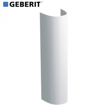 Colonna Geberit Selnova art.500.341.01.7
