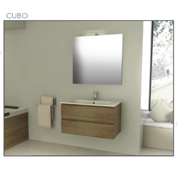 Iotti idrocommerce vendita online - Iotti mobili bagno ...