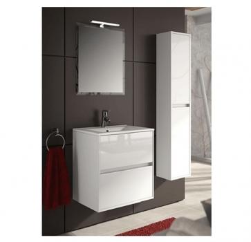 Mobili bagno idrocommerce vendita online for Vendita bagni online