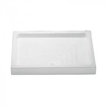 Box Doccia 2b Serie Brio.Offerta Box Doccia 70 80x92 102 2b Box Docce Brio Art
