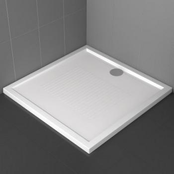 Piatti doccia vendita online scopri le nostre offerte for Piatto doccia antiscivolo