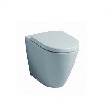 Selnova 3 filo parete prezzo infissi del bagno in bagno - Sanitari filo parete prezzi ...