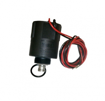 Solenoide ad impulso 9-12 v Irritrol art.DCL