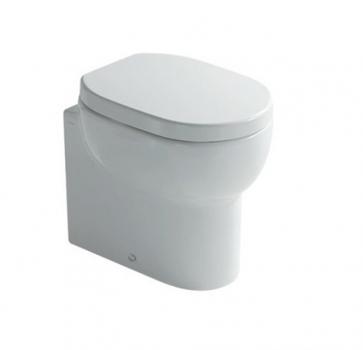 Wc idrocommerce vendita online for Scarico wc a parete